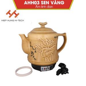 AHH03-sen