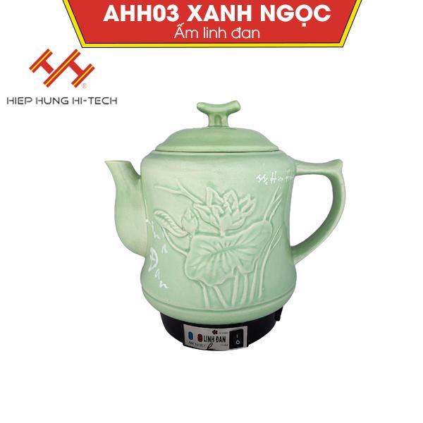 AHH03-xanh-dương