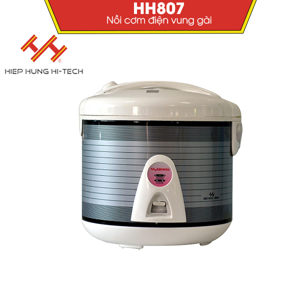 hiephung-noi-com-dien-18l-700w-hh807