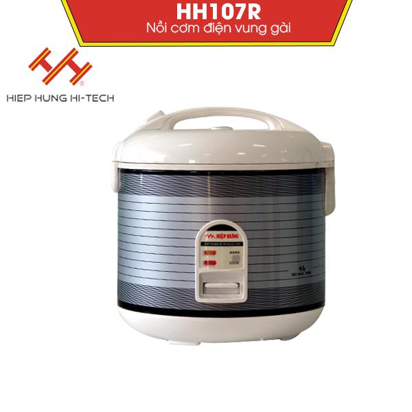 hiephung-noi-com-dien-hh107r