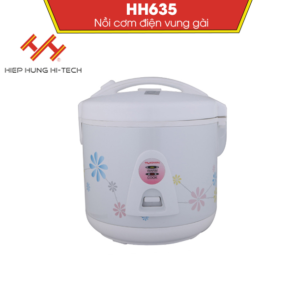 hiephung-noi-com-dien-hiep-hung-vung-gai-1l-hh635-400w