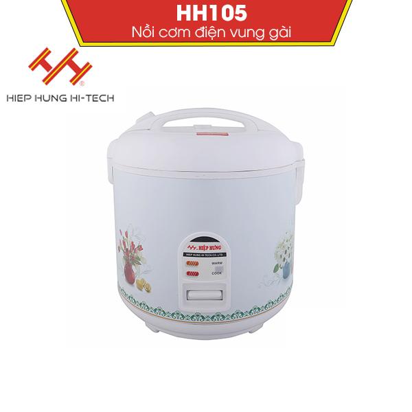 hiephung-noi-com-dien-vung-gai-1,2l-hh105-700w