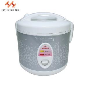 hiephung-noi-com-dien-vung-gai-1,2l-hh501-500w-1