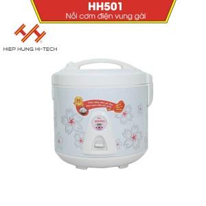 hiephung-noi-com-dien-vung-gai-1,2l-hh501-500w