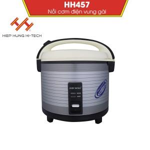hiephung-noi-com-dien-vung-gai-1,8l-hh457-700w