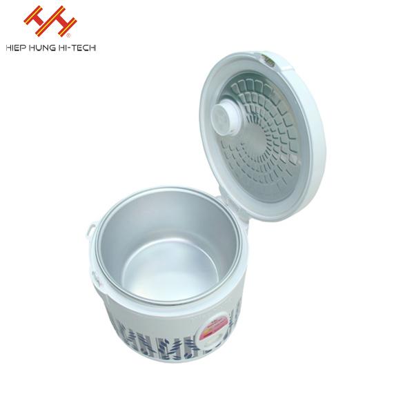 hiephung-noi-com-dien-vung-gai-1,8l-hh701-700w-1