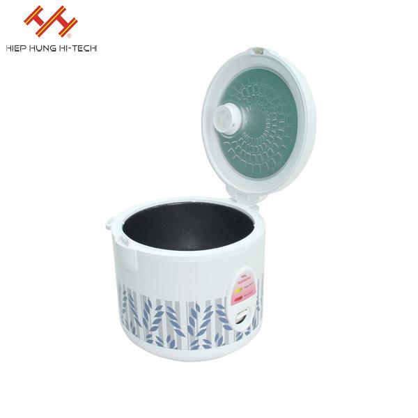 hiephung-noi-com-dien-vung-gai-1,8l-hh701-700w-2