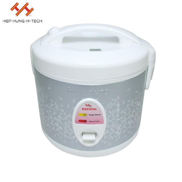 hiephung-noi-com-dien-vung-gai-1,8l-hh701-700w-3