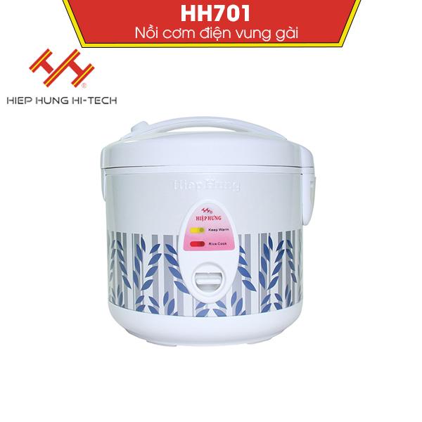 hiephung-noi-com-dien-vung-gai-1,8l-hh701-700w