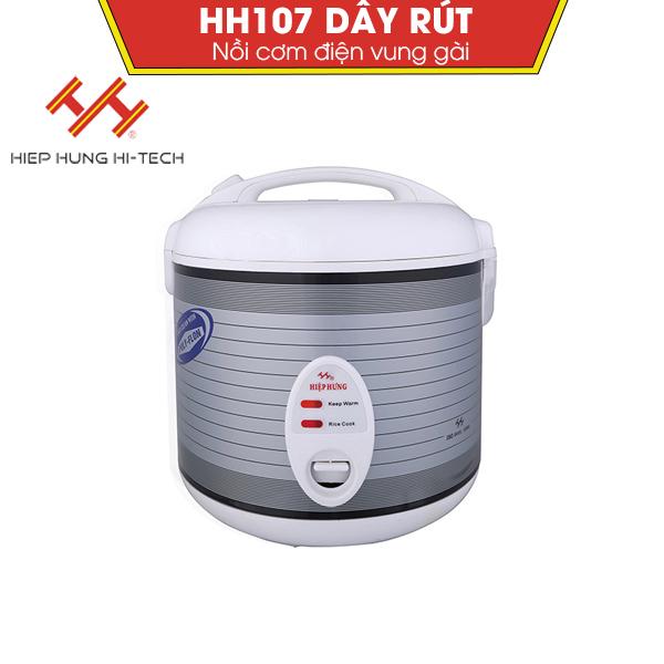 hiephung-noi-com-dien-vung-gai-day-rut-1,8l-hh107-700w