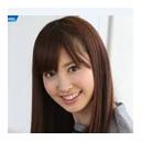 member-avatar7