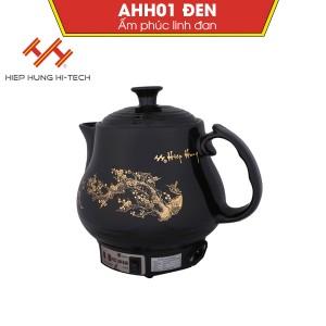 AHH01-(-ấm-sắc-thuốc-350W-hoa-dao-,-3.2lit