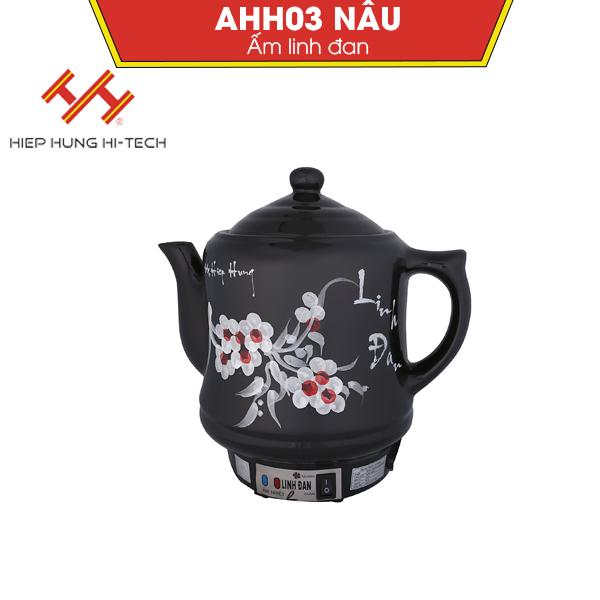 AHH03-(-ấm-sắc-350W,-3.2-lit)