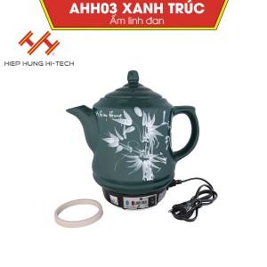AHH03-xanh-truc