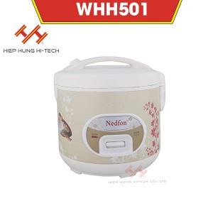 hiephung-noi-com-dien-12l-500w-whh-501