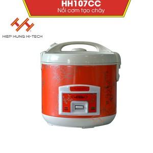 hiephung-noi-com-dien-18l-tao-chay-hhcc107-700w1