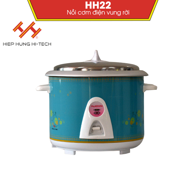 hiephung-noi-com-dien-22l-700w-hh22