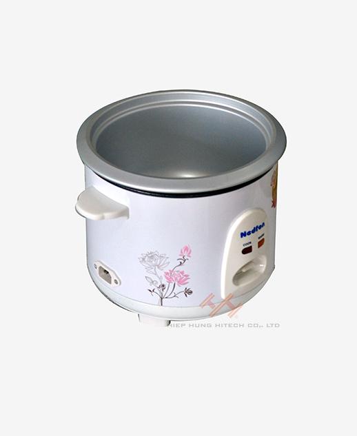 hiephung-noi-com-dien-hiep-hung-50015vrt-1