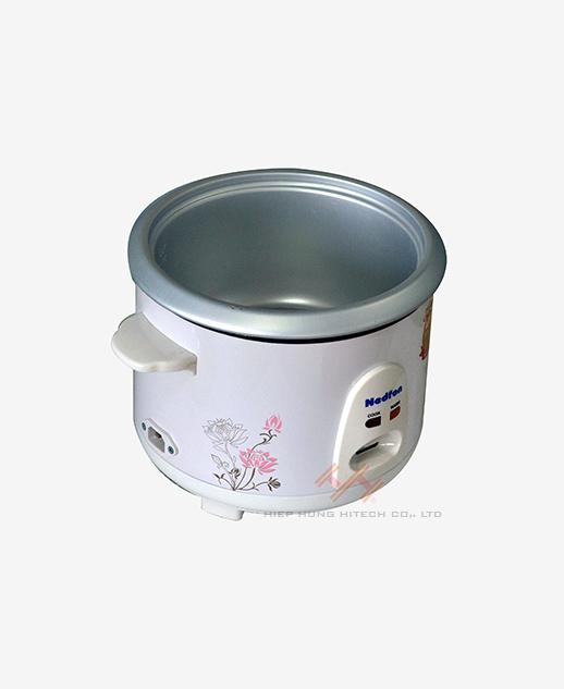 hiephung-noi-com-dien-hiep-hung-70018vrt-1