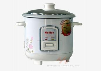 hiephung-noi-com-dien-hiep-hung-70018vrt-2