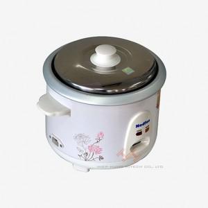 hiephung-noi-com-dien-hiep-hung-70018vrt