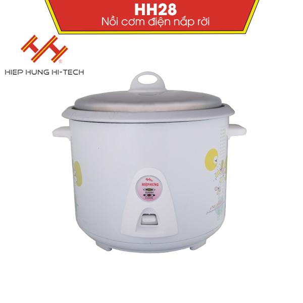hiephung-noi-com-dien-vung-roi-2,8l-1000w-hh28