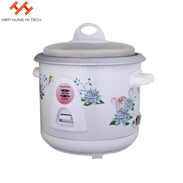 hiephung-noi-com-dien-vung-roi-350w-0,6l-hh06