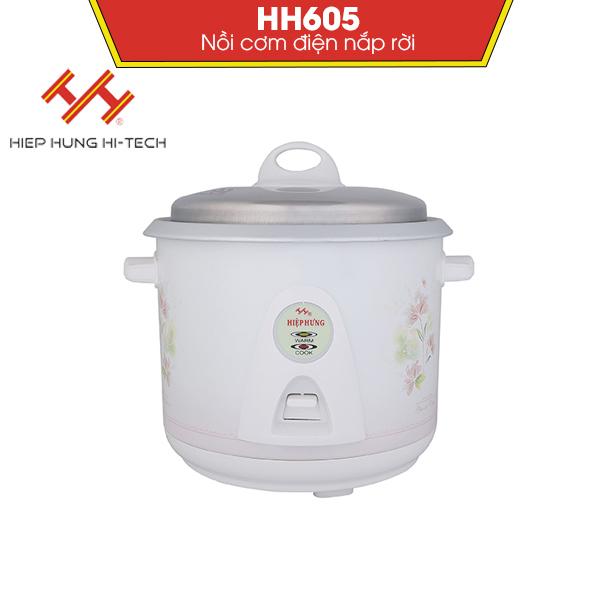 hiephung-noi-com-dien-vung-roi-500w-12l-hh605