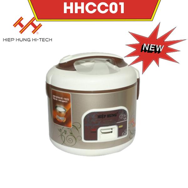 hiephung-HHCC01
