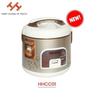 HHCC01