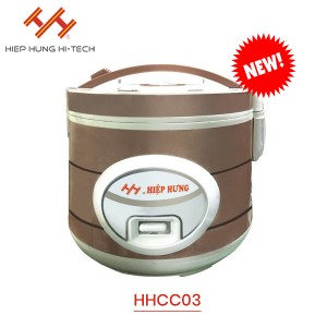 HHCC03