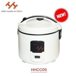 HHCC05-1