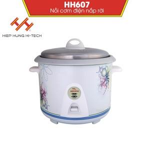 hiephung-noi-com-dien-vung-gai-700w-1,8l-hh607
