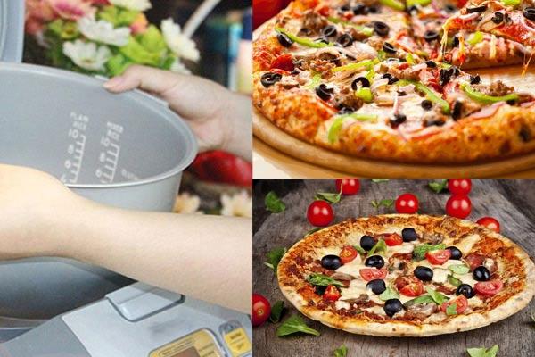 hiephung-thu-ngay-cach-lam-banh-pizza-bang-noi-com-dien-chac-chan-ban-se-bat-ngo-1