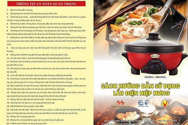 hiephung.vn-tin-tuc-ly-do-ban-nen-trang-bi-noi-lau-dien-hh1500l-cho-gia-dinh