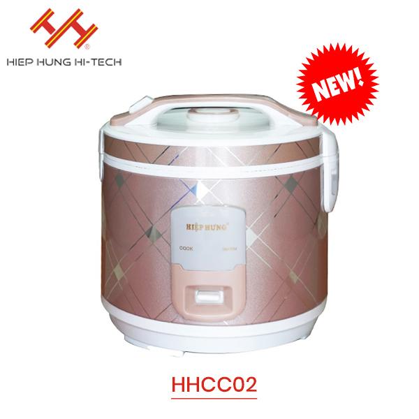 HHCC02