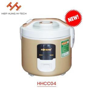 HHCC04-1