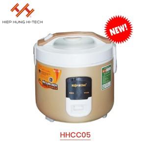 HHCC05