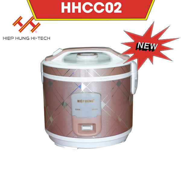 hiephung-HHCC02