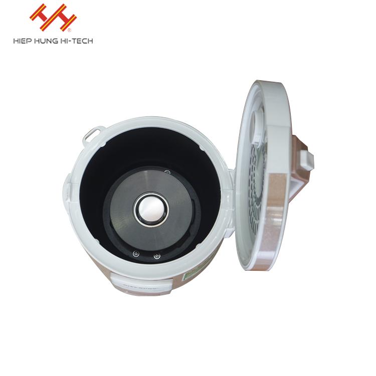 hiephung-hhcc400-3