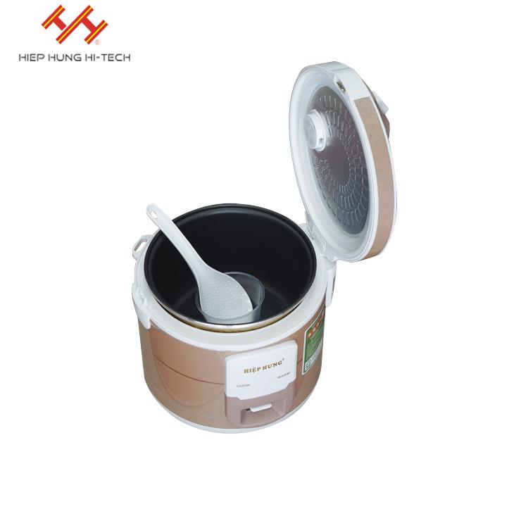 hiephung-hhcc400-5