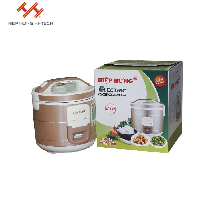 hiephung-hhcc400-6