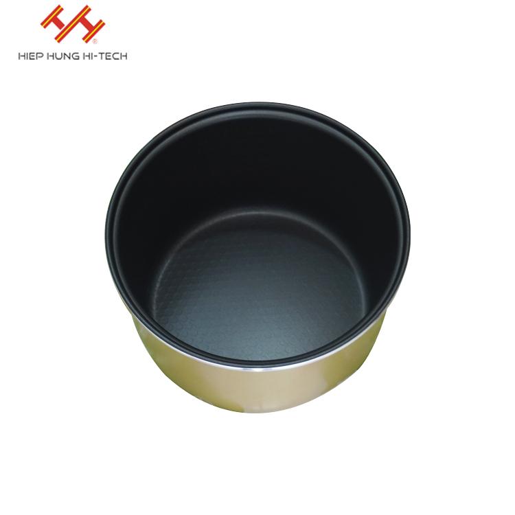 hiephung-hhcc400-7