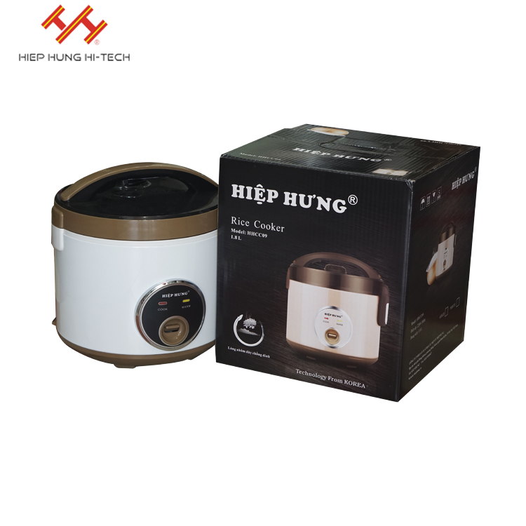 hiephung-hhcc900-6