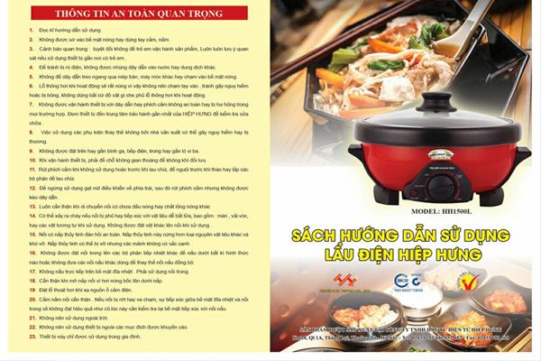 hiephung-bat-mi-cong-thuc-lam-mon-lau-vit-chuan-vi-bang-noi-lau-dien-da-nang-hh1500l-2