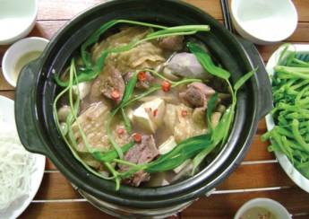 hiephung-bat-mi-cong-thuc-lam-mon-lau-vit-chuan-vi-bang-noi-lau-dien-da-nang-hh1500l
