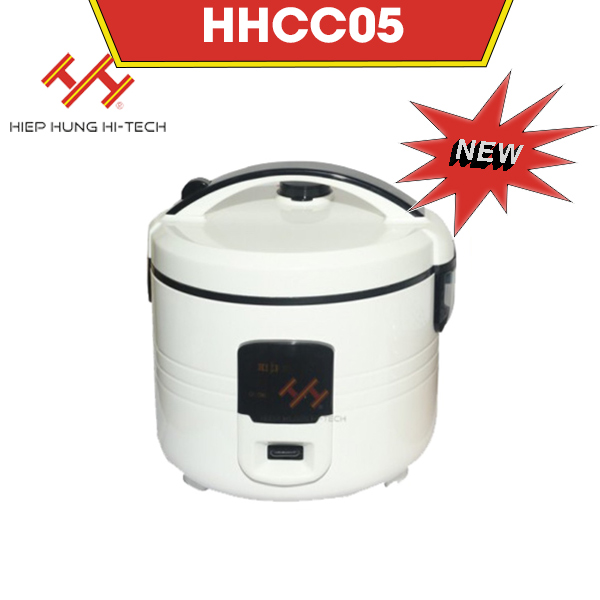 hiephung-HHCC05