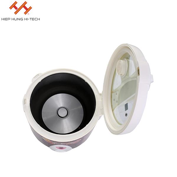 hiephung-noi-com-dien-18l-tao-chay-hhcc107-700w-3