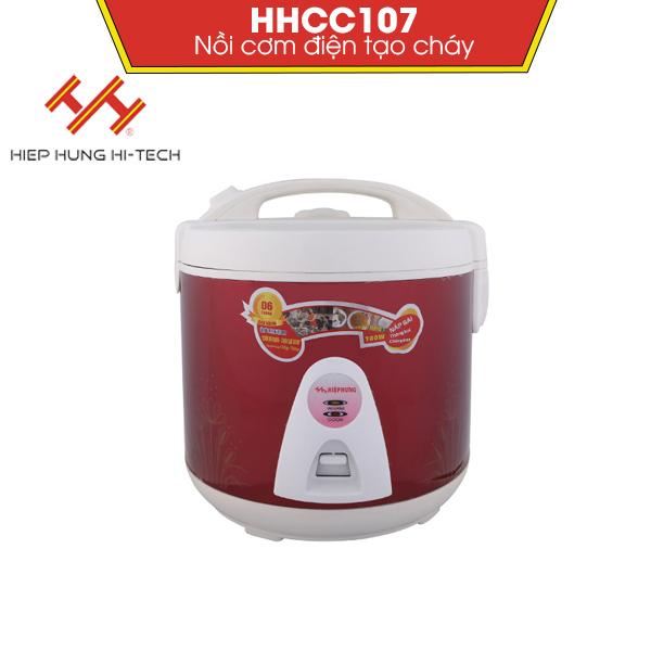 hiephung-noi-com-dien-18l-tao-chay-hhcc107-700w