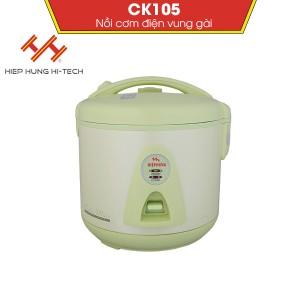 hiephung-noi-com-dien-vung-gai-12l-ck105-500w